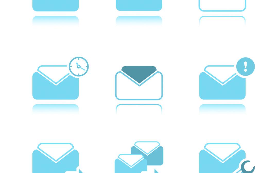 7 nejdůležitějších metrik u e-mailingu a 2 rady k tomu
