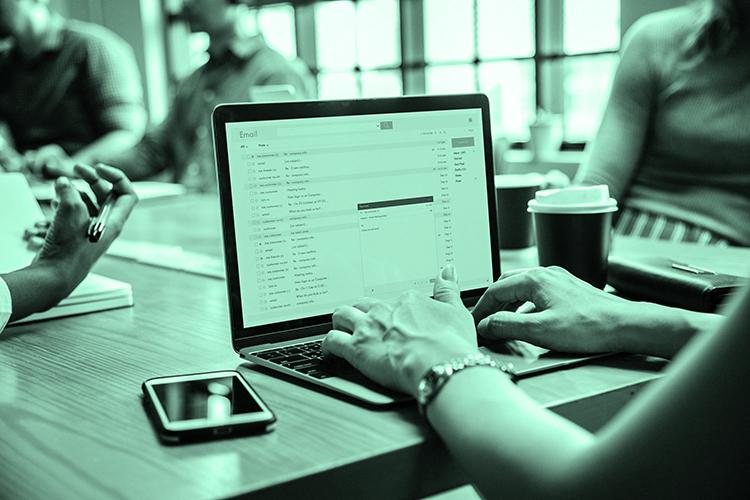 Jak na předmět e-mailu, který si vaši příjemci budou chtít okamžitě otevřít?