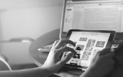 Jak být trendy v e-mail marketingu v roce 2019/2020?