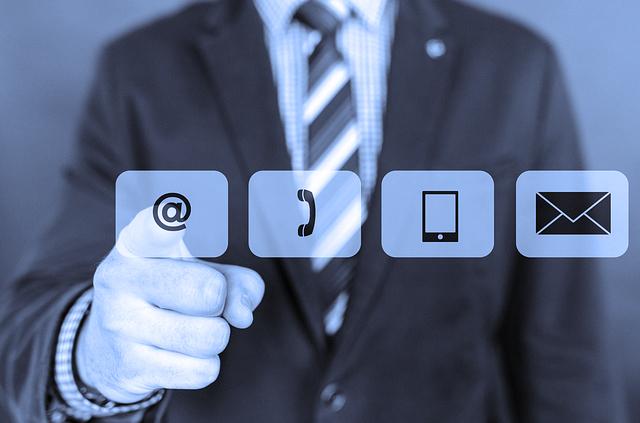 Poradíme, jak zapojit autorespondery do e-mail marketingu
