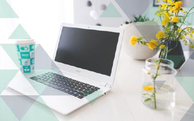 Využijte sílu e-mail marketingu pro lepší SEO