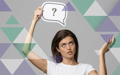 Používat no-reply emaily, nebo nepoužívat? Tady máte odpověď