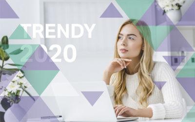 Zeptali jsme se českých e-mailingových nástrojů na trendy pro rok 2020