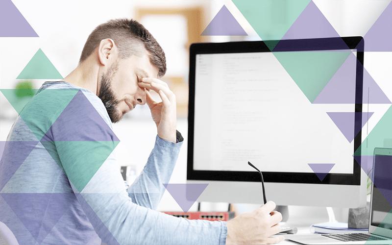 Preheader a nejčastější chyby, které snižují otevíranost vašich e-mailů