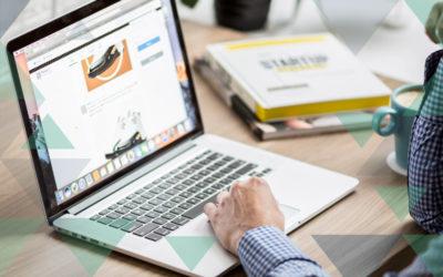 7 pravidel, díky kterým budete posílat dokonalé newslettery