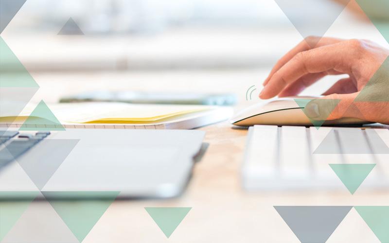 Naučte se pracovat s CTA v e-mailingu