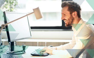 Uvítací e-maily: chopte se své první šance u zákazníků