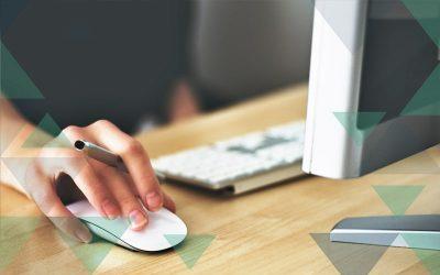 8 chyb, kterých se vyvarujete, když e-maily před odesláním dostatečně otestujete