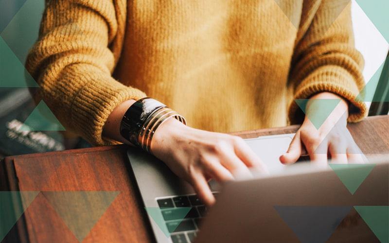 Jak využít e-mail retargeting