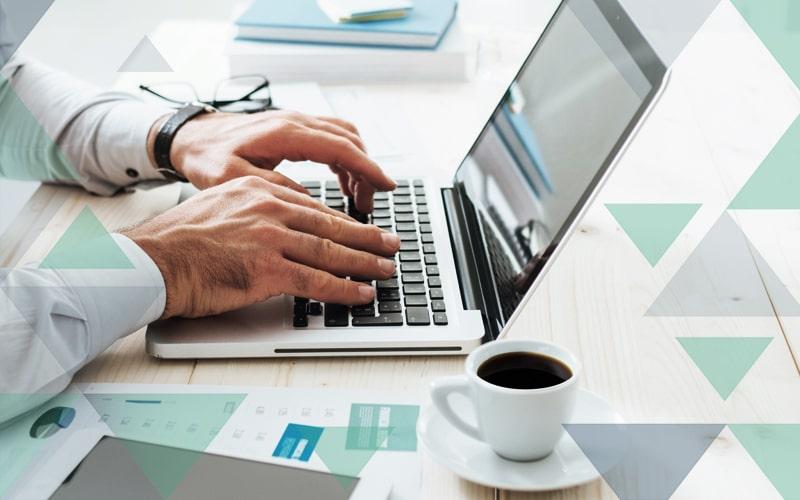 9 návyků, které posunou váš e-mail marketing na vyšší úroveň