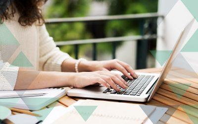 Nepodceňujte kvalitní copy a pište e-maily, které nenudí