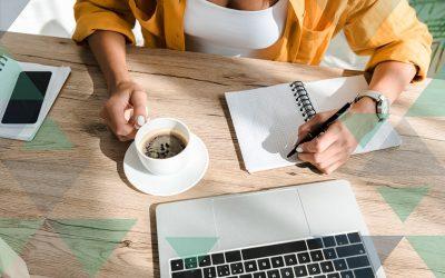 6 způsobů, jak využít posty v e-mailech