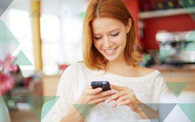 Jak propojit SMS a e-mail marketing a posunout tak vaši strategii o úroveň výše