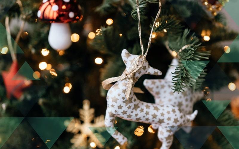 Jak na to, aby byly Vánoce šťastné a veselé i pro e-mailing e-shopů?
