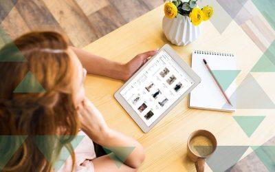 Jak behaviorální cílení zlepší váš e-mail marketing