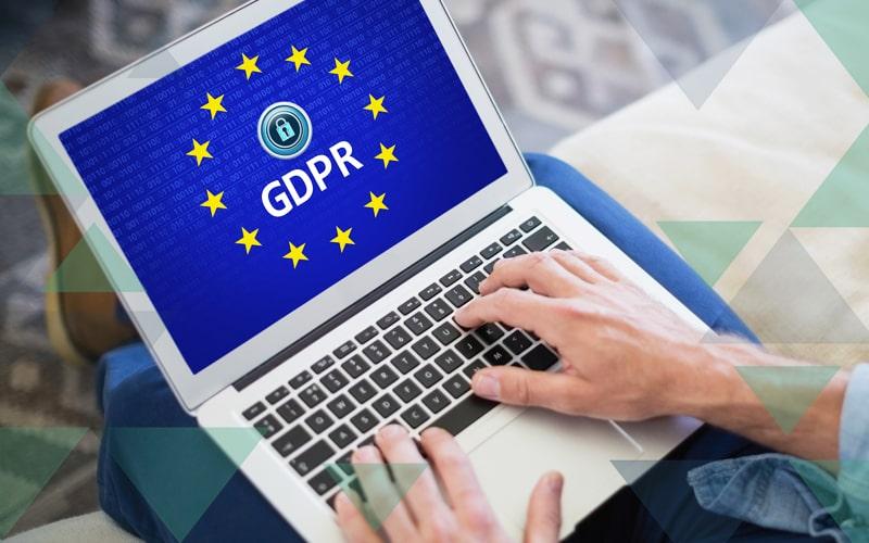 GDPR 3 roky poté: zrevidujte si svůj e-mailing