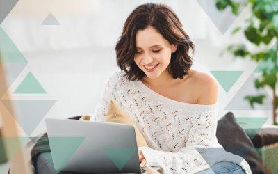 Obsah generovaný uživatelem a jak ho využít v e-mailingu