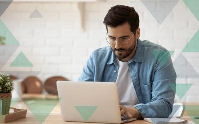 6 tipů, jak v e-mailingu využít urgenci