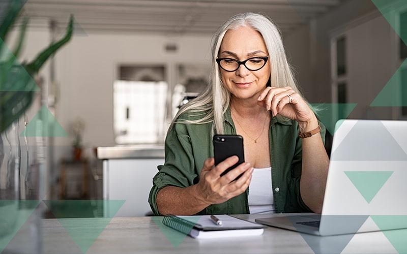 Jak přizpůsobit e-mailing mobilním zařízením