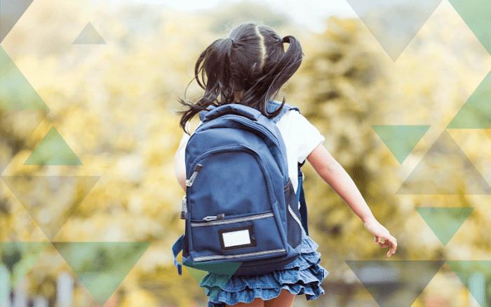 Zpátky do školy: Využijte čerstvý vítr do plachet e-mailingu