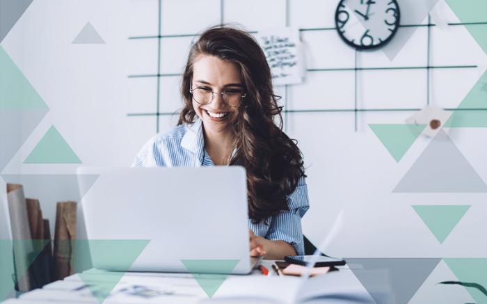 7 tipů, jak v roce 2022 dostat váš e-mailing na světový průměr
